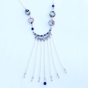 T&T Jewelry